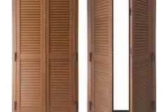 eco-persiana-effetto-legno