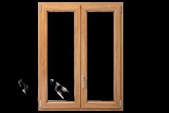prismatic-oknoplast-descrizione
