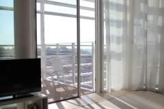 scenica-porta-finestra-_by_bettio